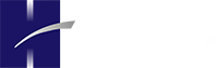 River Ridge Orthodontics